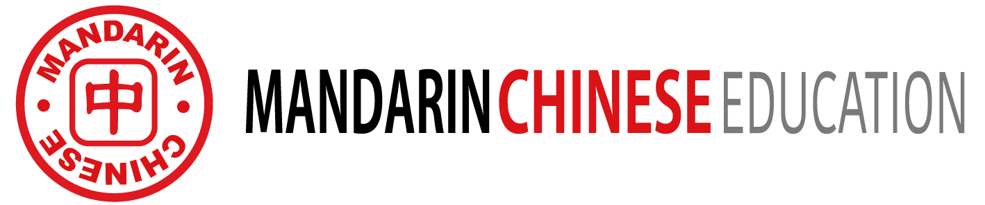 Mandarin Chinese Education